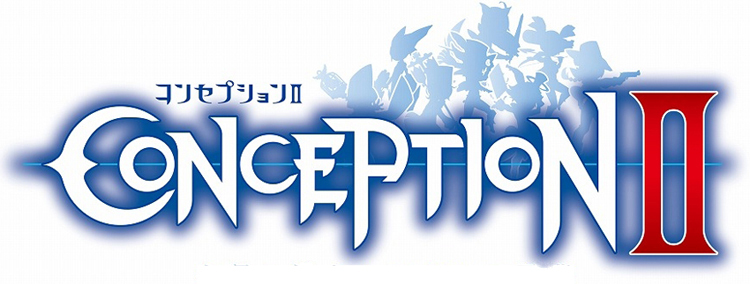 Conception Rpg Series Debuts In Europe This Year News Anime Fans