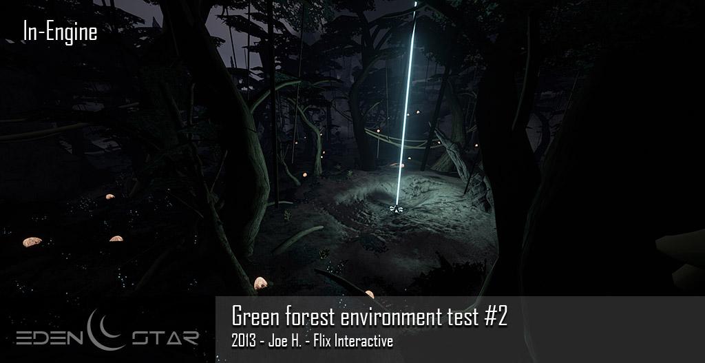 _GreenForest2
