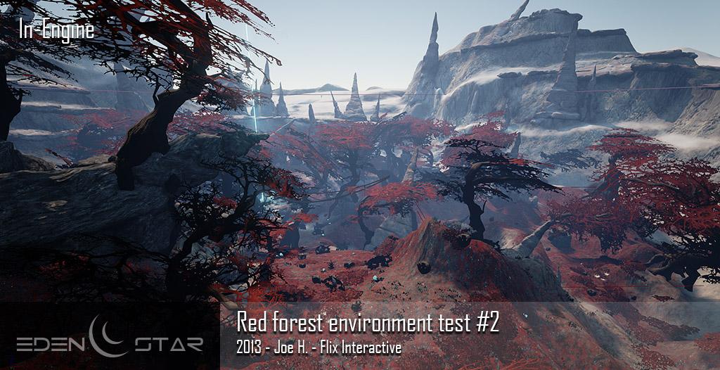 _RedForest2
