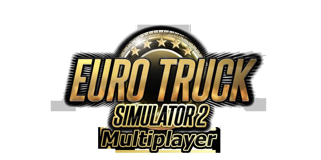 скачать евро трек симулятор 2 мп