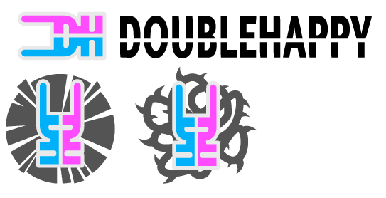 DH BE005 Logos TroyBellchambers LogoConcepts 02-1