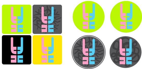 DH BE005 Logos TroyBellchambers LogoConcepts 03-4