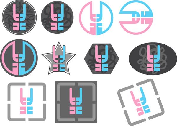 DH BE005 Logos TroyBellchambers LogoConcepts 03-5