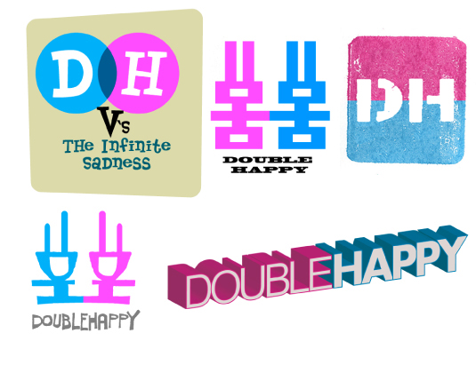 DH BE005 Logos TroyBellchambers img04