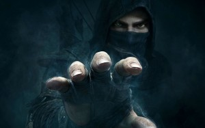 Thief IV Review