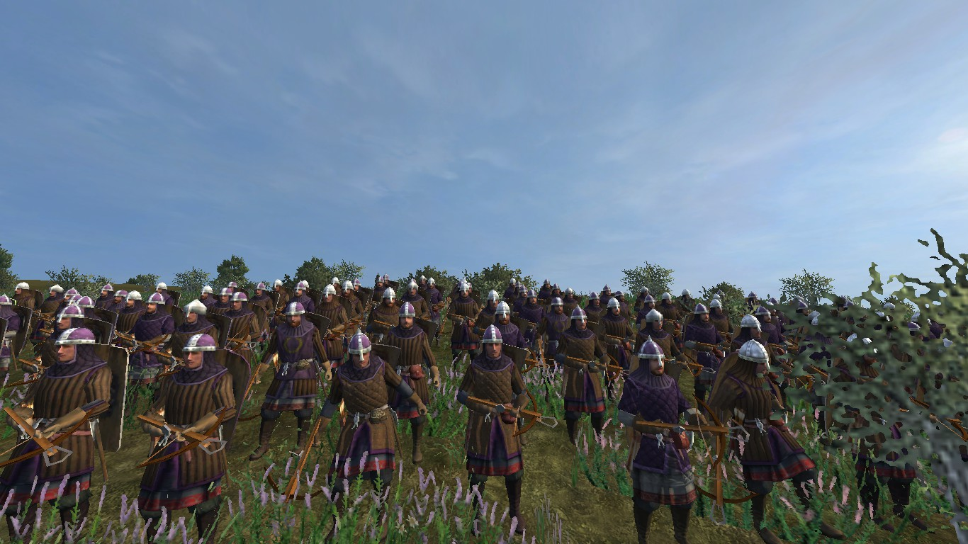 Regent Bowguard