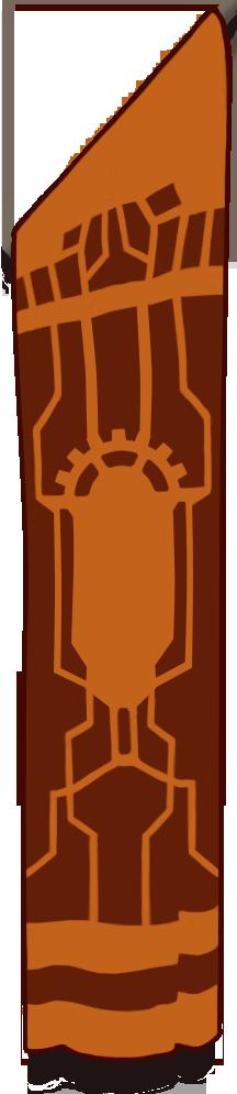 Laperia Flag
