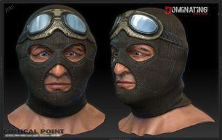 http://criticalpointgame.com/assets/images/misc/EuroMercHeadArmour_Naky.jpg