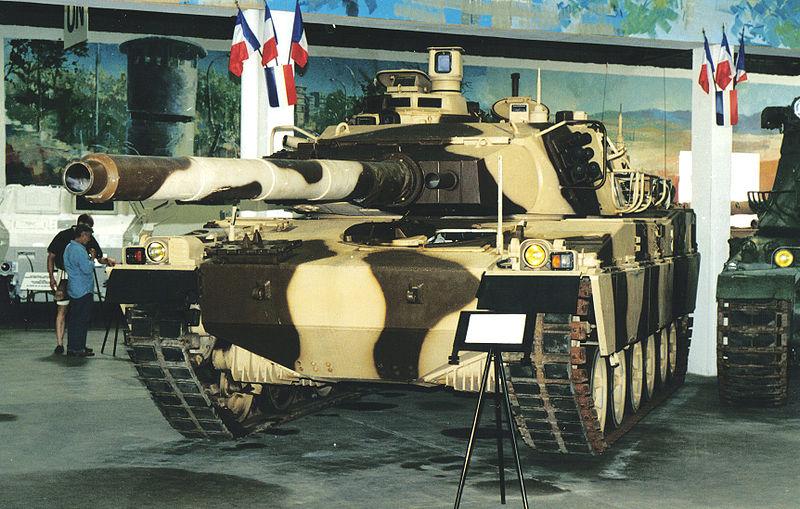 File:AMX40-2.jpg