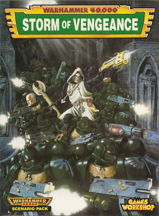 Warhammer 40000 Storm of Vengeance-TiNYiSO