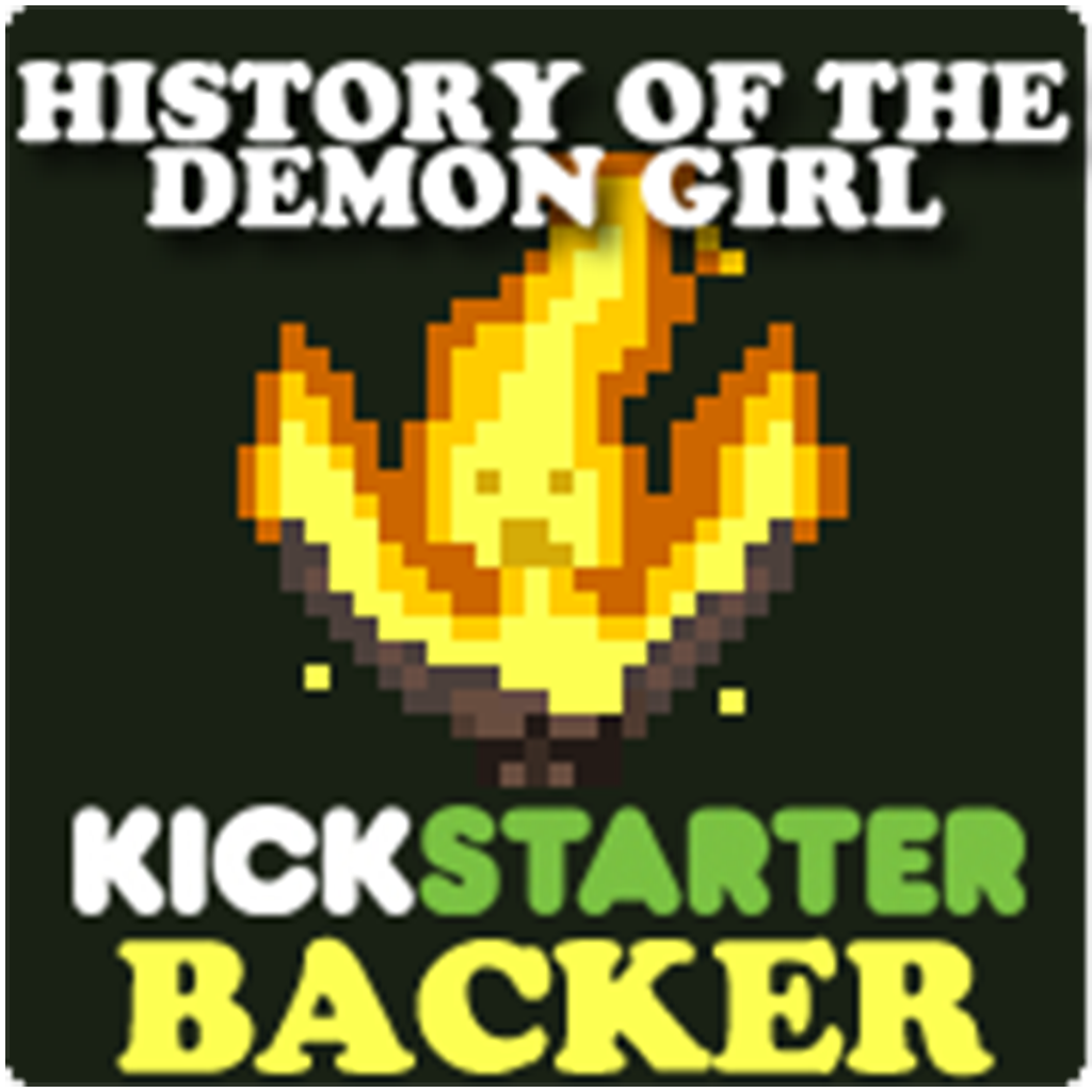 Kickstarter Alert!!! Only 4 Days Left to Back!!! news