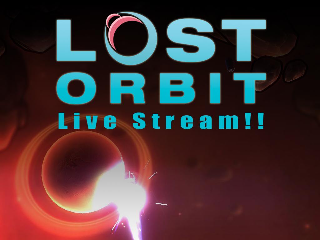 lost online stream