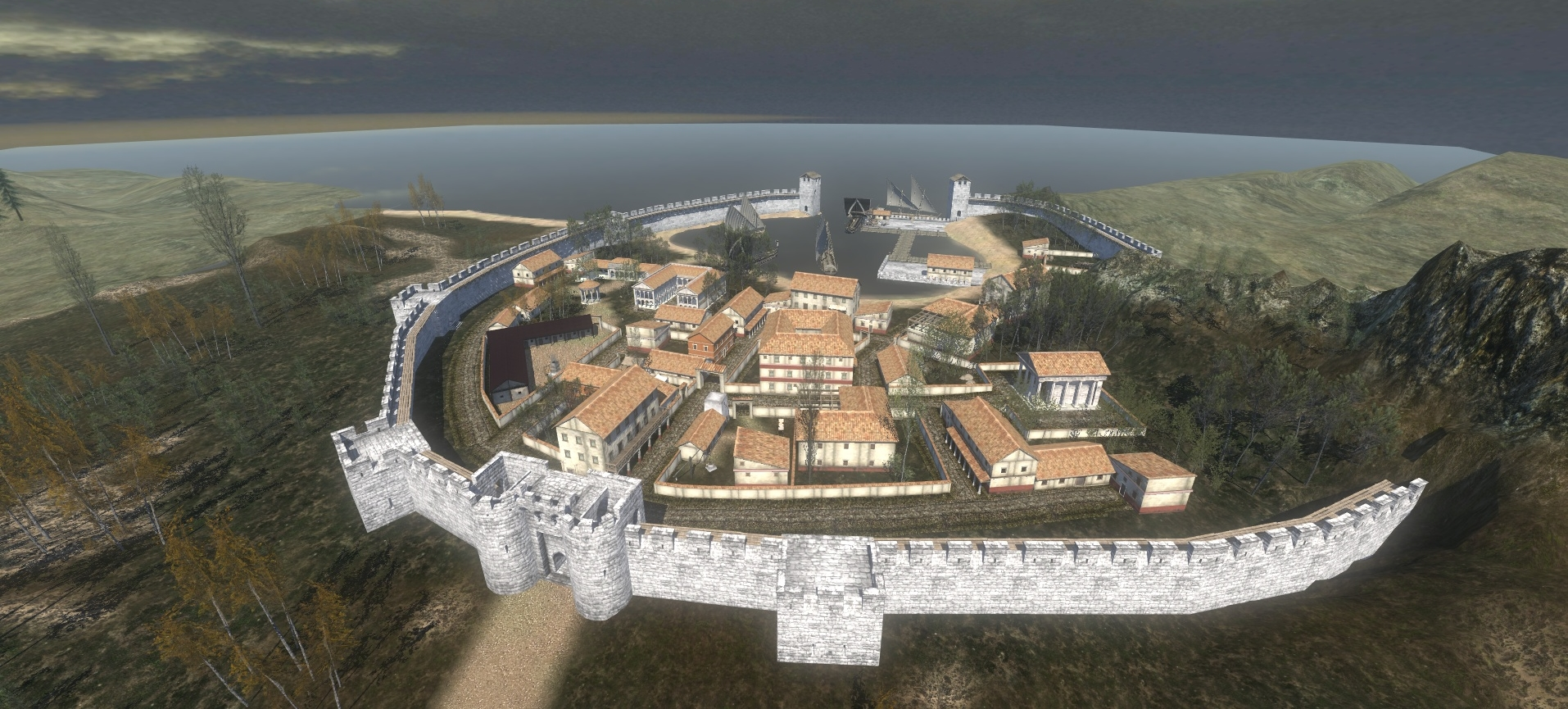 mount and blade 1.011 uni loader download