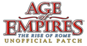 Age of Empires: The Rise of Rome Windows, Mac, Mobile game