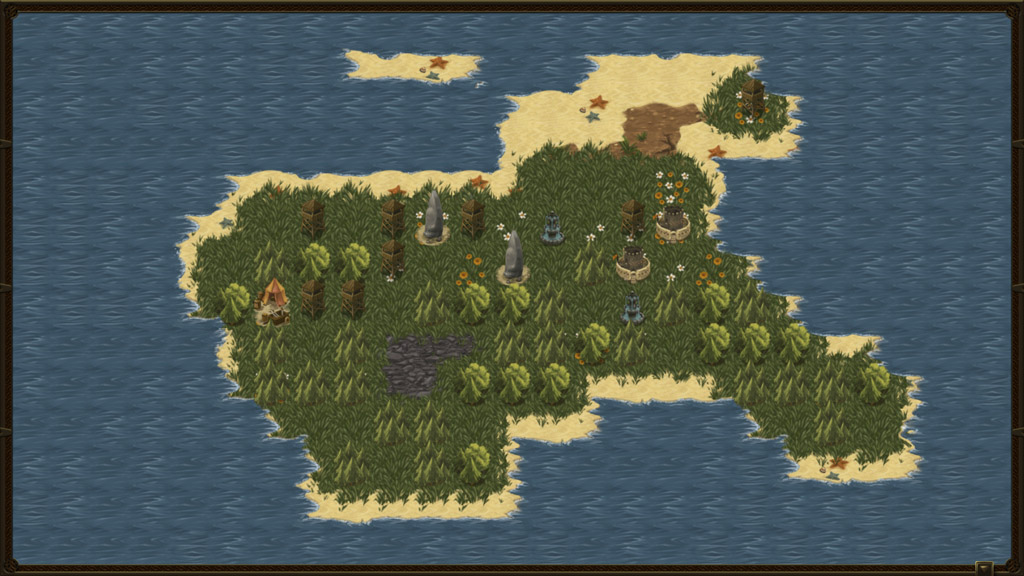 Map generation news - Graal Seeker - In DB on map south africa, map humor, map photography, map colors, map goals, map language, map north shore, map land of the lost,