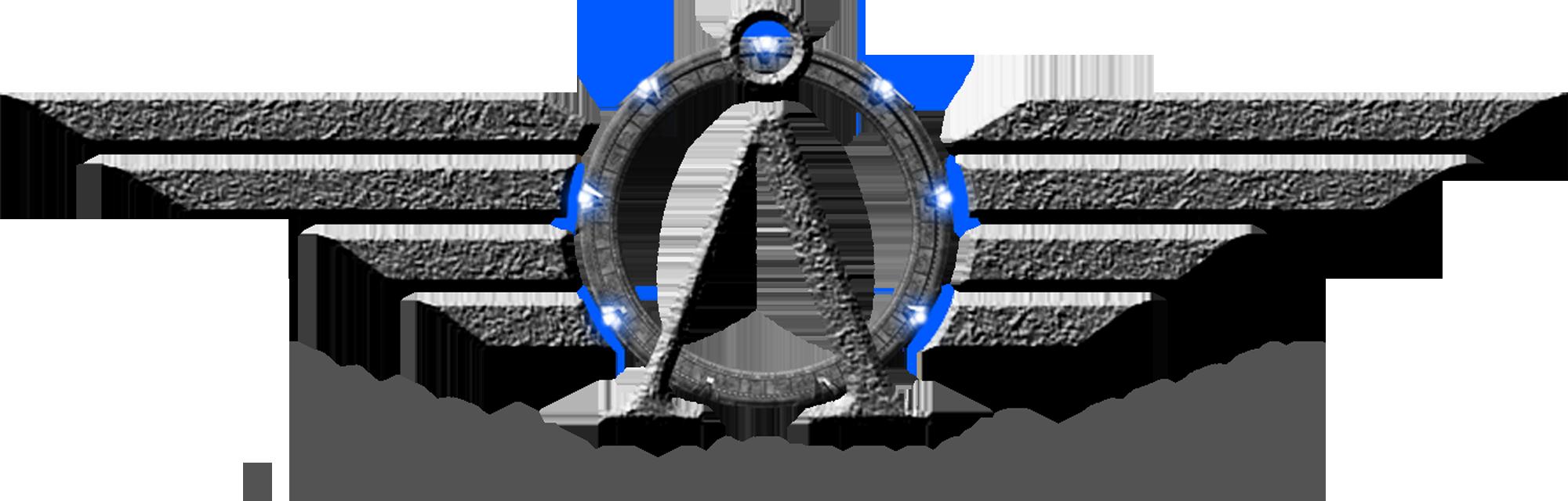 sgmg logo