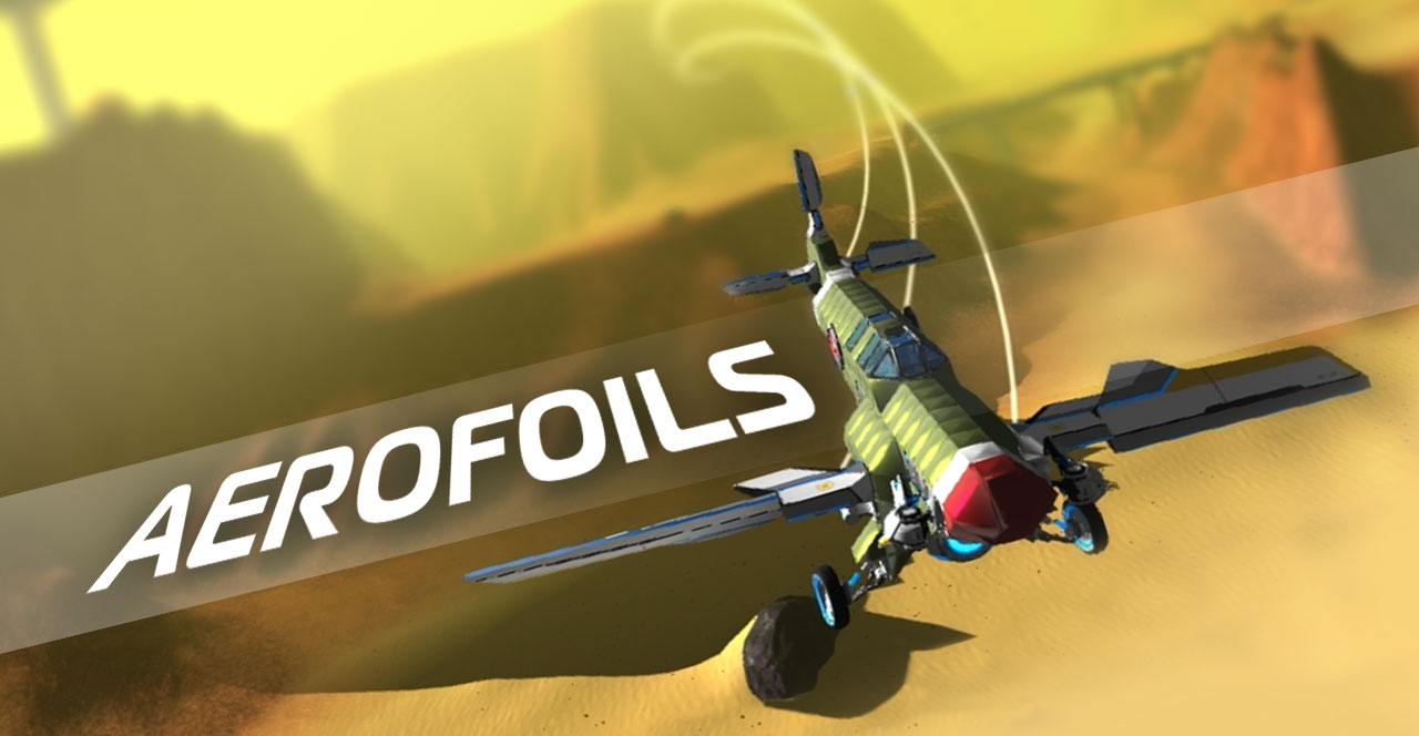 Robocraft gives you wings! news - Mod DB