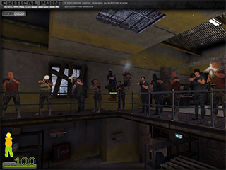 http://criticalpointgame.com/assets/images/misc/Groupshot_720.png