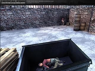 http://criticalpointgame.com/assets/images/misc/Dumpster_720.png