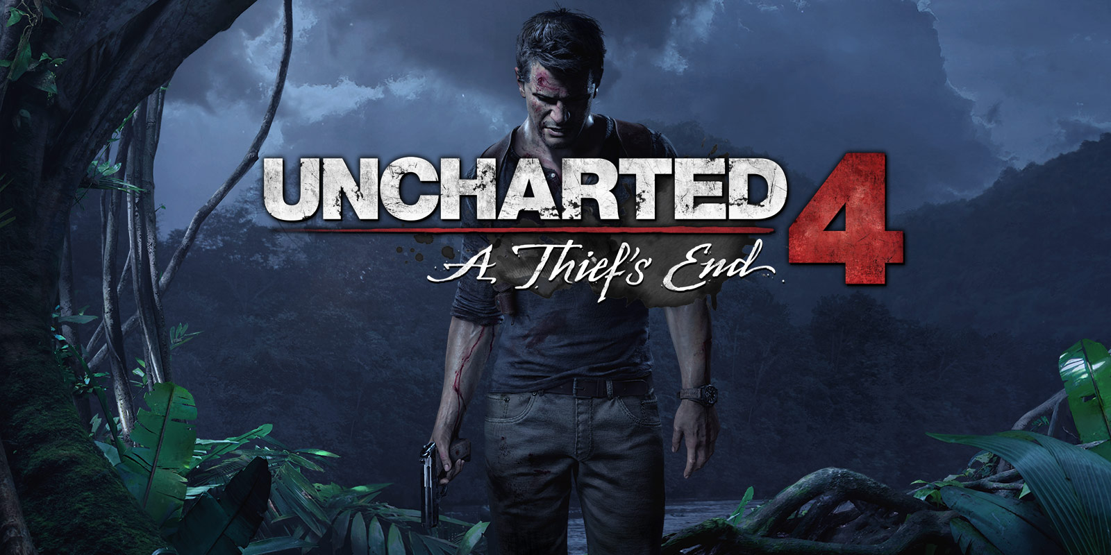 Will Uncharted 4: A Thief\u0026#39;s End the last game in the series from