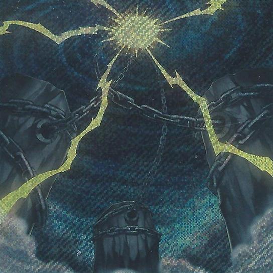 269012 pngYugioh Reaper Scythe Dreadscythe