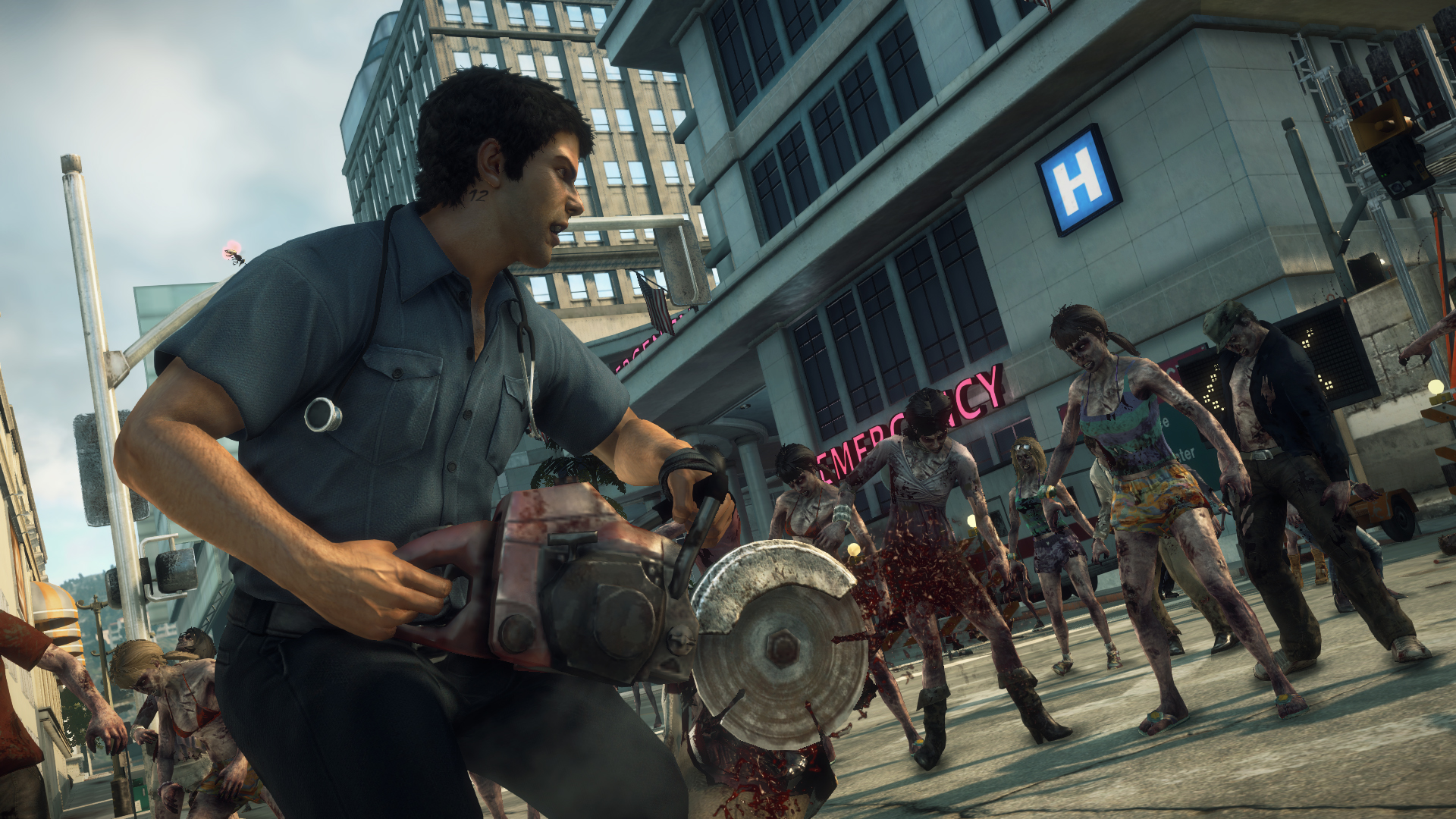 Dead rising 3 coming to pc in september blog kark jocke mod db dead rising 3 coming to pc in september malvernweather Images