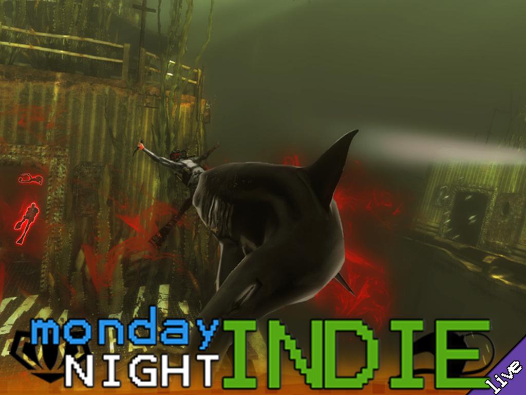 Monday Night Indie feature - Spotlight - Mod DB