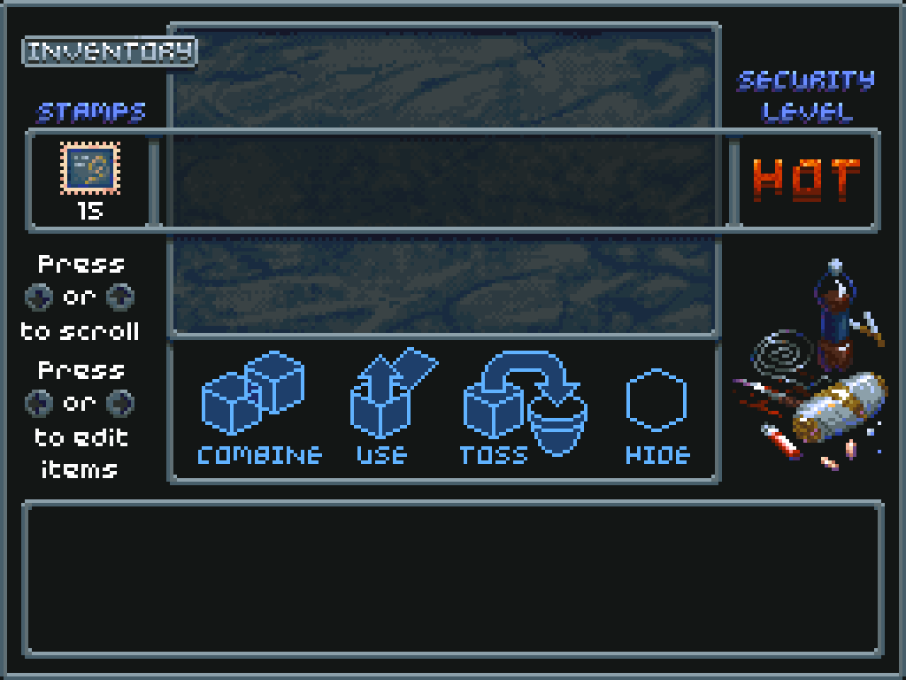 inventory-big