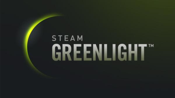 Vote on Greenlight