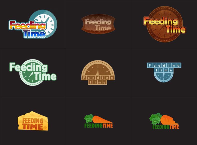 ft_initial_logos