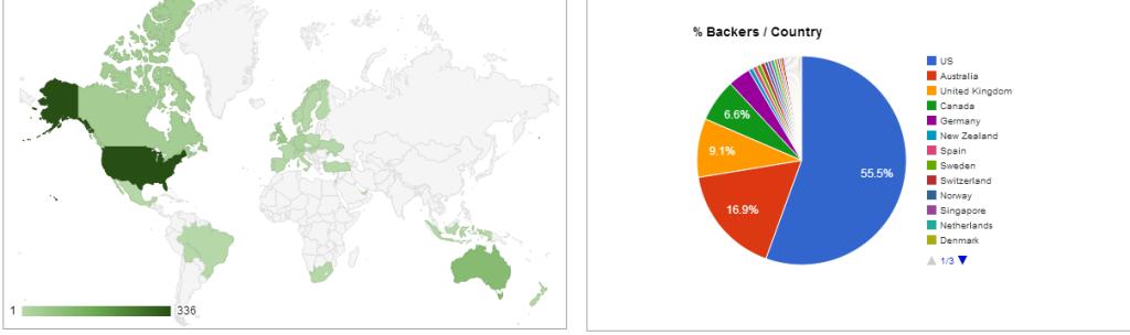 backersmap2