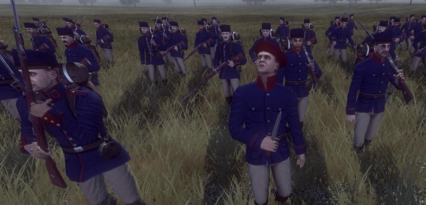 Falangist Militia