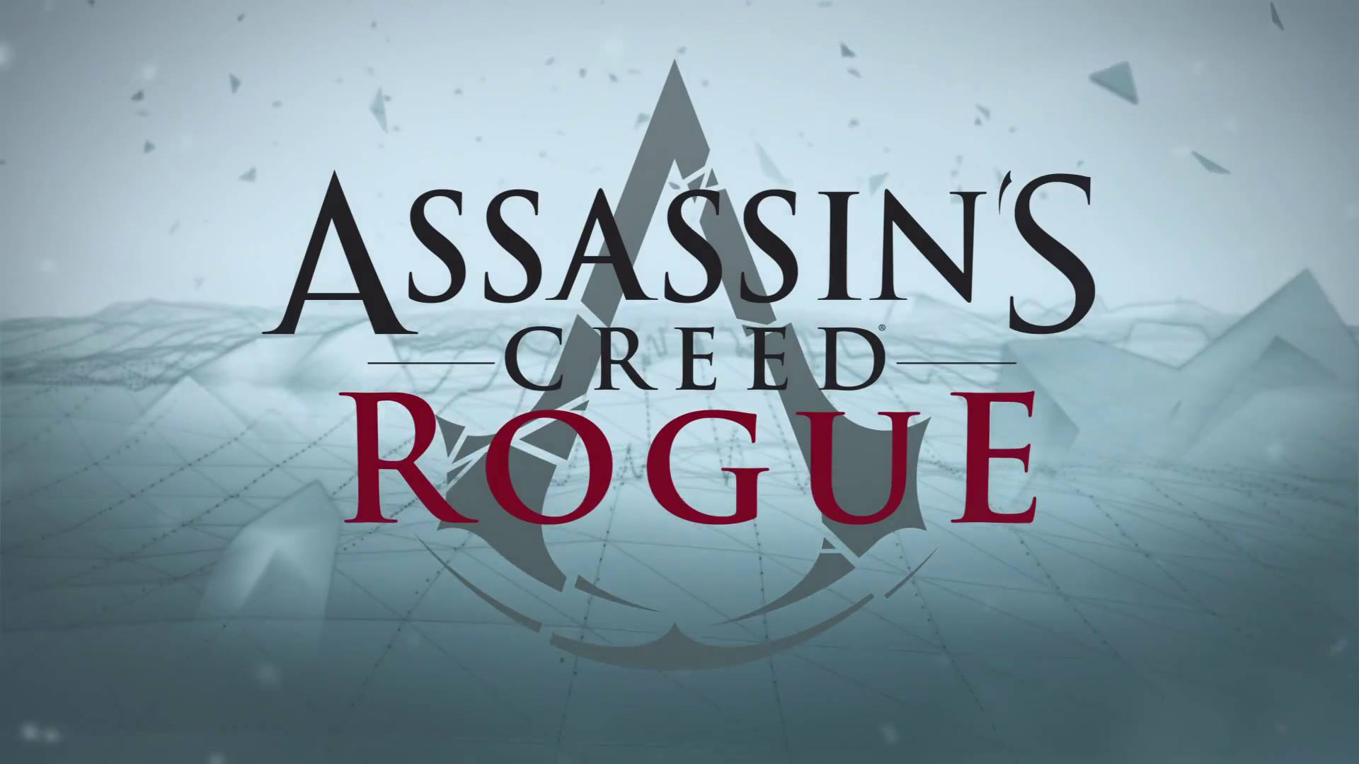 Assassin S Creed Rogue Is Announced News Mod Db