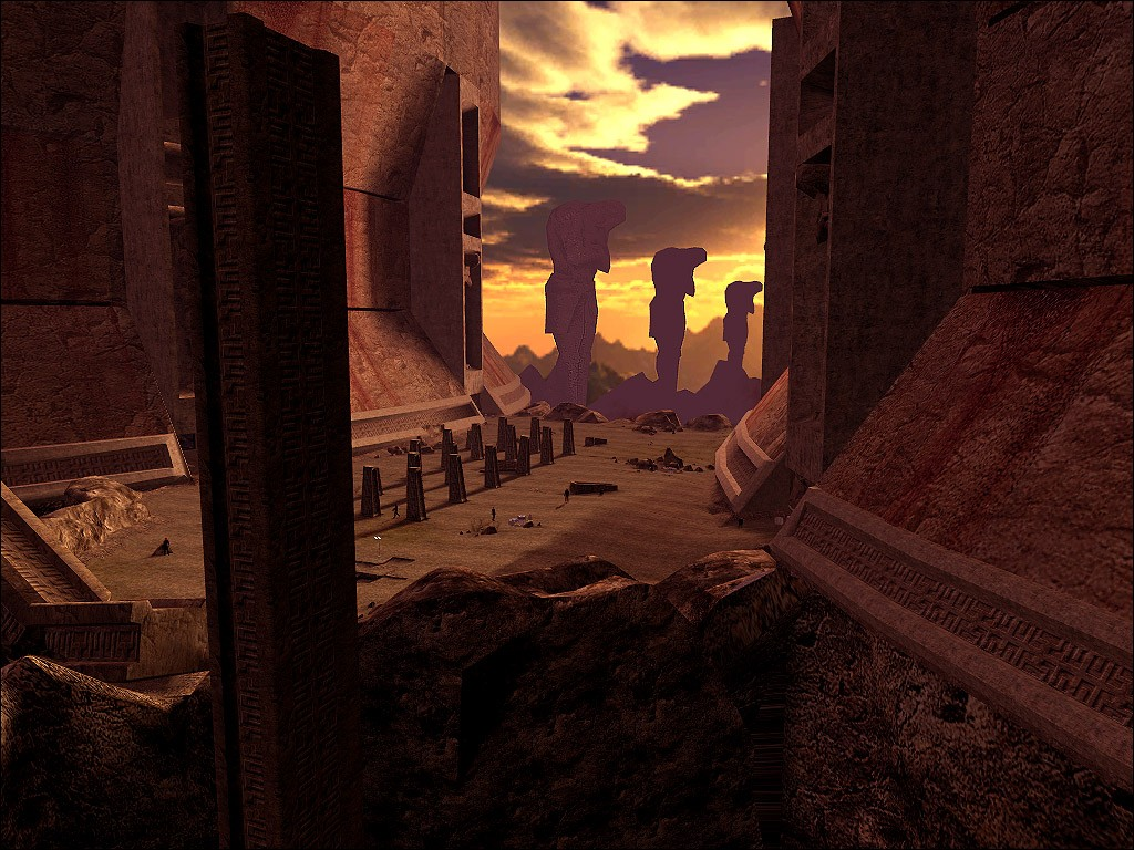 Kotor 2 Sith Academy Holocron Why I am doing t...