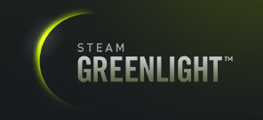 vote on steam greenlight