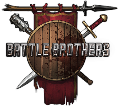 battle brothers how to get noble contracts