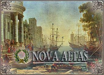 скачать Nova Aetas торрент - фото 3