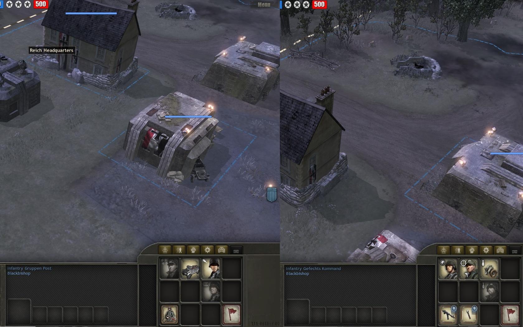 direct2drive unlock code was revoked