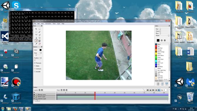 screenshotpng