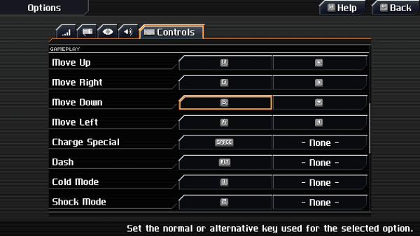 options-keyboard1