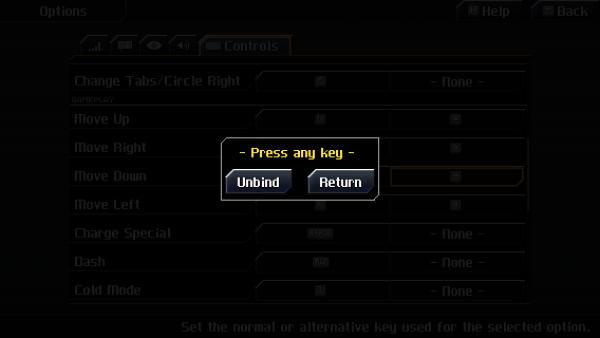 options-keyboard2