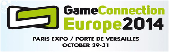 banner_game-connection-europe-2014.jpg