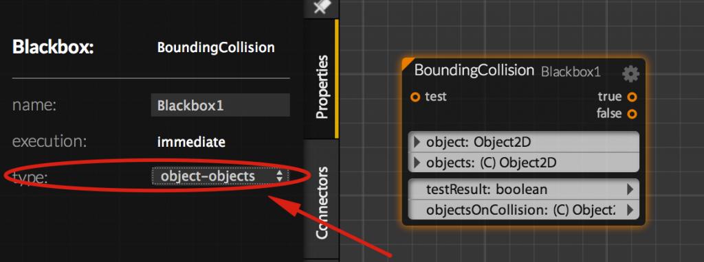 2_object-objects