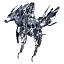 Heavy Assault Bot