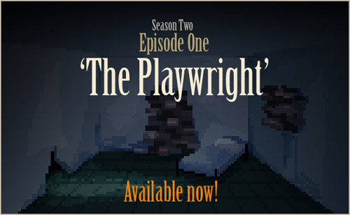 The_Playwright