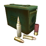 Ammo_Large