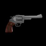 revolverRender_NoGlow
