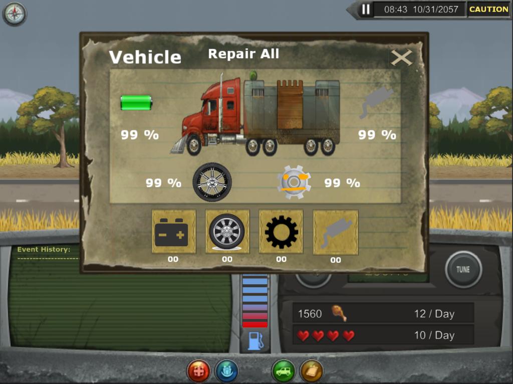 vehicle_repair