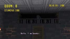 update screenshot