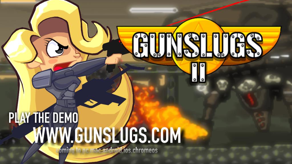 gs2demo_gunchick
